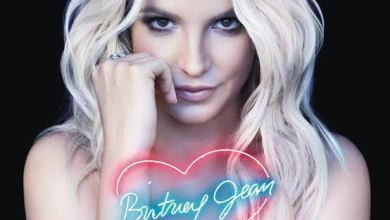 MP3: Britney Spears - Like This
