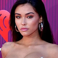 MP3: Madison Beer - If I Could Read Your Mind