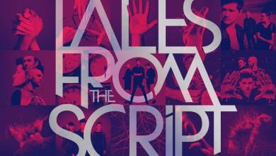 [Full Album] The Script — Tales from The Script: Greatest Hits