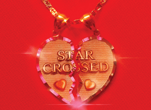 [Official Album] Kacey Musgraves - star-crossed