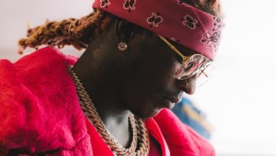 MP3: Young Thug - I'm One Of Those (ft. FN Da Dealer)