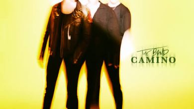 MP3: The Band CAMINO – Who Do You Think You Are?