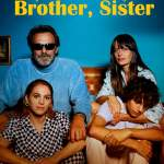 DOWNLOAD [Movie] My Brother, My Sister (2021) [Italian] – ziptras song
