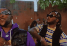 [Video] Ajura ft. Slimcase – Dangbanagba