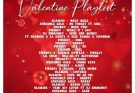[Mixtape] DJ Enimoney (YBNL) – Valentine Playlist
