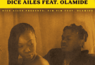 Dice Ailes – Pim Pim ft. Olamide (Prod. Cracker)