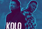 Paul Play x Nonso Amadi – Kolo
