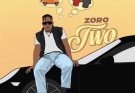 [Lyrics] Zoro – Two