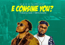 Kulh x Slimcase – E Consine You (Prod. Cracker Mallo)