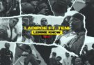[Audio] Ladipoe Ft. Teni – Lemme Know (Remix)