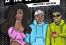 LYRICS: Jamopyper x Mayorkun – If No Be You
