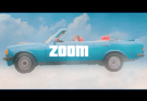 Cheque – Zoom Video