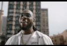 Master KG ft Burna Boy Jerusalema Remix video
