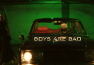Kizz Daniel – Boys Are Bad Video