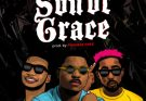 Zinoboy ft. Erigga, Victor AD – Son Of Grace