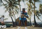 DJ Spinall Sere video