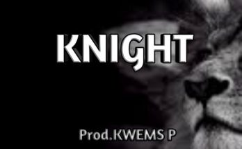 Kwems P Knight instrumental