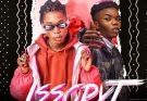 DJ Splash Ft. Lyta – Issoryt