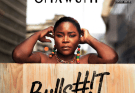 Omawumi – Bullshit Video