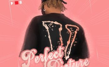 Dremo Perfect Picture (The Series) EP Late Taxi