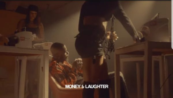 BOJ Money And Laughter video