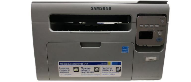 Samsung 3400