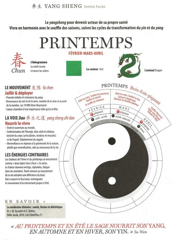 print1cjpg