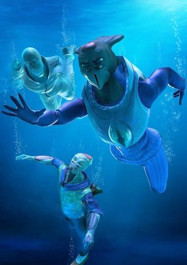 OceanSwim_web