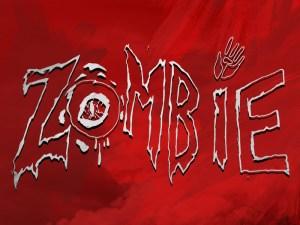 Zombie Animation Thumbnail