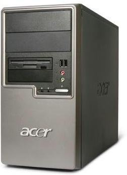acer_m264
