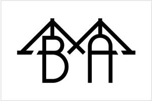 Zirkus Design   Logo Creation   Vector Logo Art