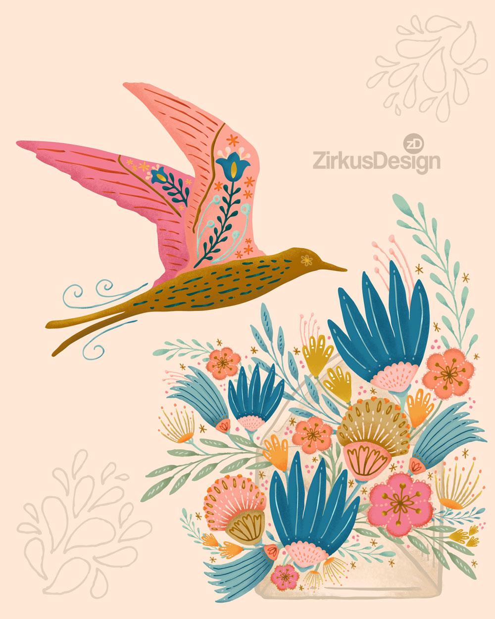 All images © Zirkus Design
