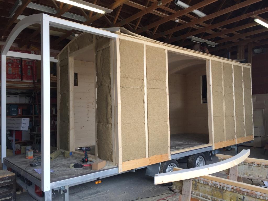 wohnwagen selber bauen kosten bett selber bauen wohnwagen u sch ne etagenbett wohnwagen selber. Black Bedroom Furniture Sets. Home Design Ideas