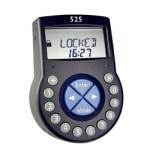 safe-lock-523-525