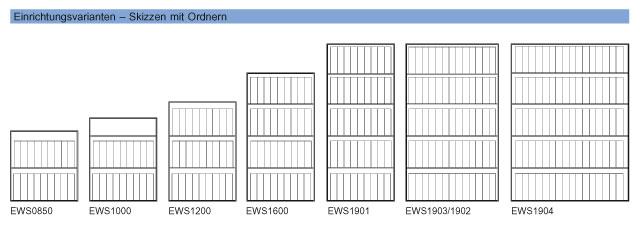 ews-skizze