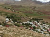 Dorf Ağcaşar Türkei, Ahmet Terkivatan (© privat)