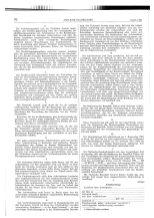 Bundesarbeitsblatt vom 10.02.1962 Seite 3
