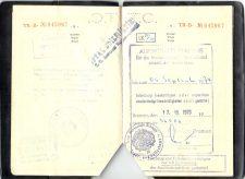 Pass 4, Sedat Dönmez (© privat)