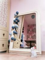 https://zitahome.wordpress.com/2016/01/03/miroir-mon-beau-miroir/