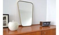 Miroir-vintage-retroviseur-343-2-big-1-www-monshopvintage-com