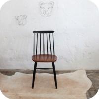 d560_chaise-tapiovaara-vintage-scandinave-a.jpg