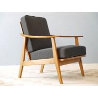 fauteuil-vintage-scandinave-en-hetre.jpg