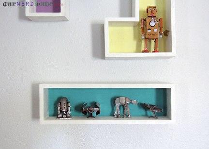 Tetris-Shelves-and-Star-Wars