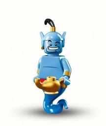 disney-lego-13