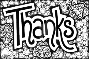 thanks___zentangle_note_card_by_thelonelymaiden-d7e3ivu