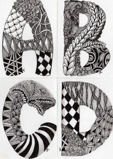 zentangle-alphas001