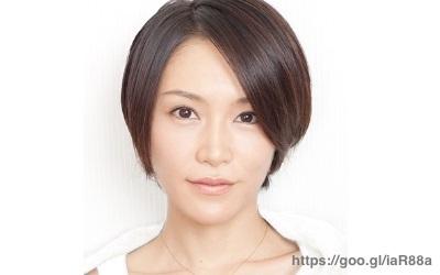 山口紗弥加の本名は?独身?結婚はしてるの?wiki風プロフィールも紹介!