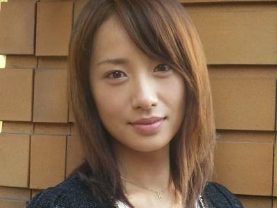 映美くららの本名や年齢は?wiki風プロフィール・宝塚時代の画像も紹介!