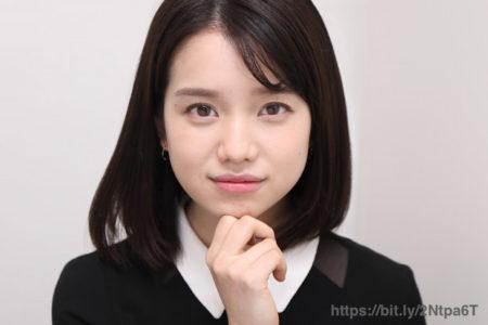 弘中綾香はお嬢様で実家はお金持ち?テレビ朝日にはコネで入社したのか!?