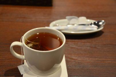 紅茶の賞味期限は?未開封やティーパックで違うの?期限切れの活用方法も紹介!